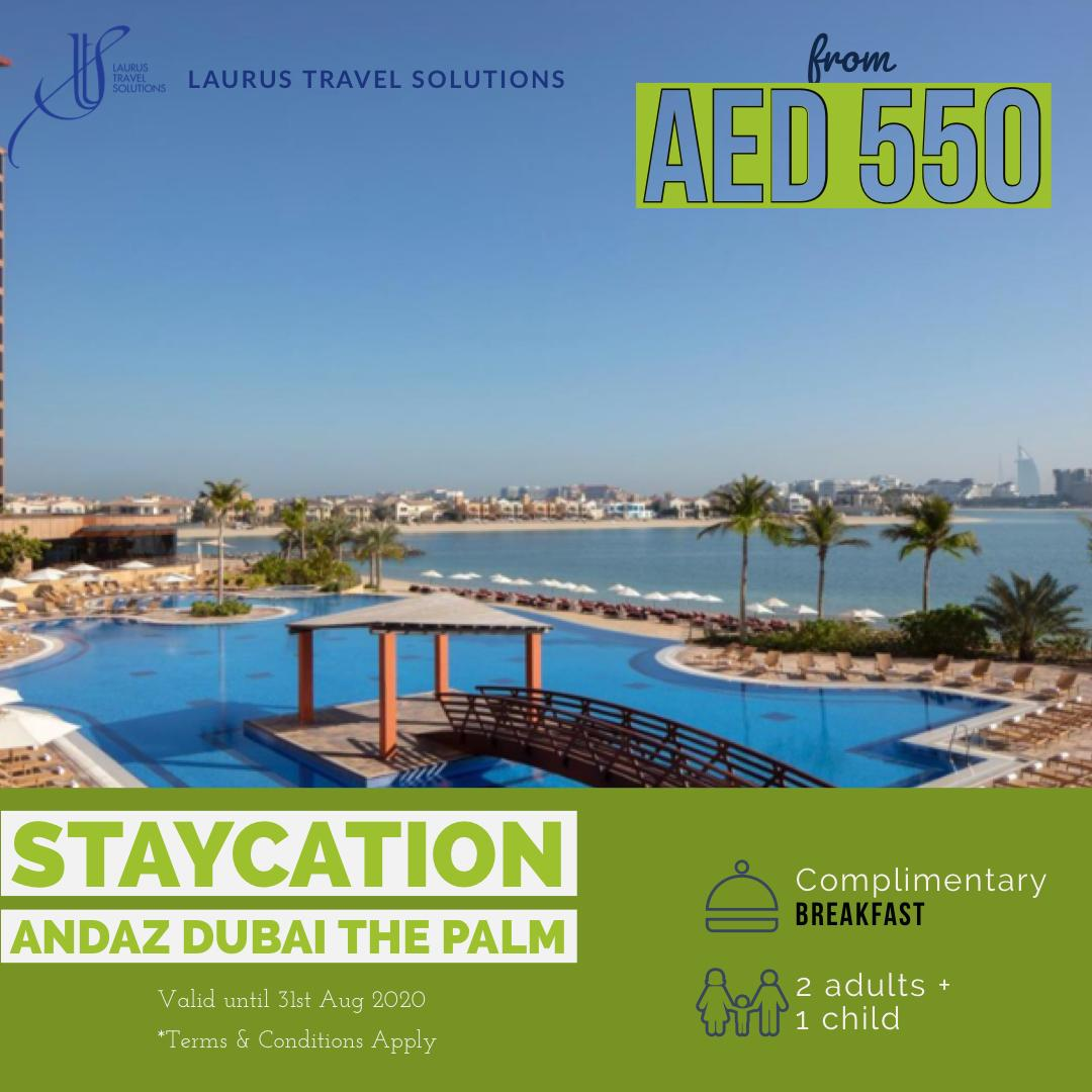 staycation-andaj-dubai-the-palm