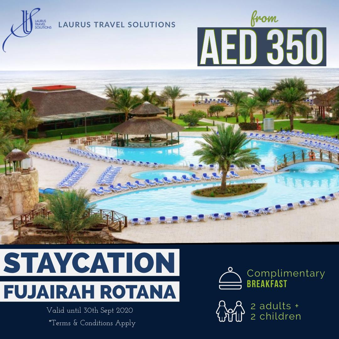 staycation-fujairah-rotana